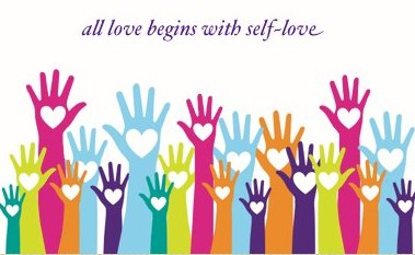 self-love-4